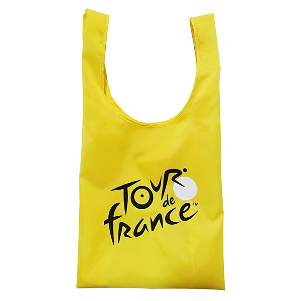 ツール・ド・フランス 2020オフィシャル エコバッグ