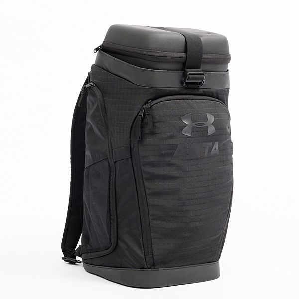 ARTA UA GymDuffel バッグ