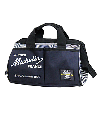 MICHELIN Toolbag ストライプ 231261